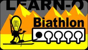 Biathlon avec tel écoles ect ect ect ....